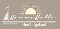Logo von Hamme Gastro UG (haftungsbeschränkt)
